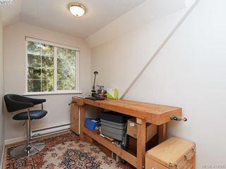 Photo 21: 37 Seagirt Rd in SOOKE: Sk East Sooke House for sale (Sooke)  : MLS®# 821253