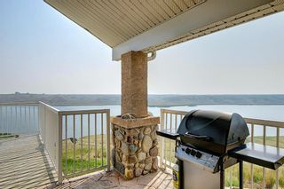 Photo 18: 86 White Pelican Way: Rural Vulcan County Detached for sale : MLS®# A1130725
