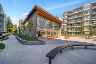 """Photo 22: 102 13963 105A Avenue in Surrey: Whalley Condo for sale in """"HQ Dwell"""" (North Surrey)  : MLS®# R2507111"""