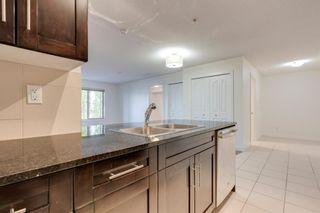 Photo 7: 322 355 Taralake Way NE in Calgary: Taradale Apartment for sale : MLS®# A1040553