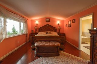 Photo 6: 1541 EAGLE MOUNTAIN DRIVE: House for sale : MLS®# R2020988