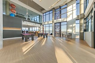 Photo 23: 1505 128 W CORDOVA Street in Vancouver: Downtown VW Condo for sale (Vancouver West)  : MLS®# R2625570