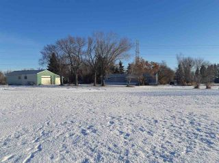 Photo 5: 56130- SH 825: Rural Sturgeon County Land Commercial for sale : MLS®# E4266074