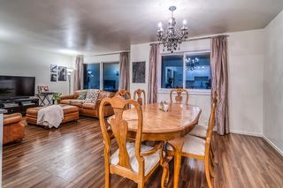 Photo 41: 588 Strathcona Drive SW in Calgary: Strathcona Park Semi Detached for sale : MLS®# A1076200