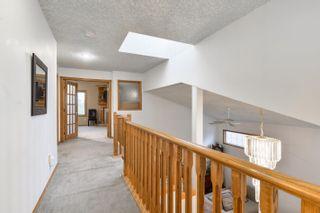 Photo 26: 30 KENILWORTH Crescent: St. Albert House for sale : MLS®# E4261077