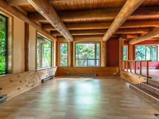 Photo 11: 6691 Medd Rd in NANAIMO: Na North Nanaimo House for sale (Nanaimo)  : MLS®# 837985