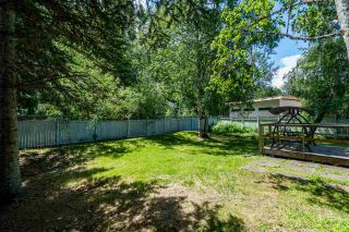 Photo 15: 2161 MACDONALD Avenue in Prince George: Assman House for sale (PG City Central (Zone 72))  : MLS®# R2382160