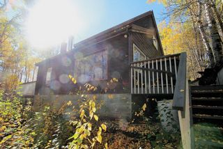 Photo 20: 646 59201 Rg Rd 95: Rural St. Paul County House for sale : MLS®# E4264960