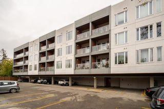 Photo 24: 211 155 Sherbrook Street in Winnipeg: West Broadway Condominium for sale (5A)  : MLS®# 202124601