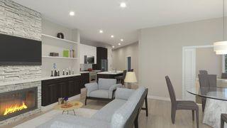 Photo 3: 201 5780 MARINE Way in Sunshine Coast: Home for sale : MLS®# R2188624