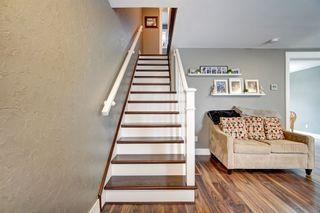 Photo 15: 32 Langevin Drive in Lower Sackville: 25-Sackville Residential for sale (Halifax-Dartmouth)  : MLS®# 202107655