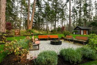 Photo 36: 846 Foskett Rd in : CV Comox Peninsula House for sale (Comox Valley)  : MLS®# 858475