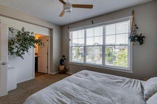 Photo 24: 69 Walden Drive SE in Calgary: Walden Semi Detached for sale : MLS®# A1127735