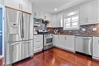 Photo 6: 1473 E 20TH Avenue in Vancouver: Knight House for sale (Vancouver East)  : MLS®# R2601900