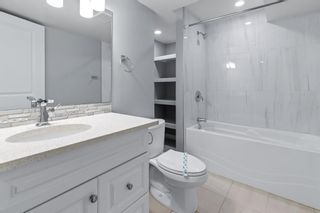 Photo 22: 5 Sherview Point NW in Calgary: Sherwood Detached for sale : MLS®# A1119397