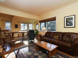 Photo 4: 757 Monterey Ave in VICTORIA: OB South Oak Bay House for sale (Oak Bay)  : MLS®# 829770