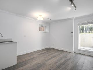 Photo 20: 2236 E 25TH Avenue in Vancouver: Victoria VE House for sale (Vancouver East)  : MLS®# R2191938