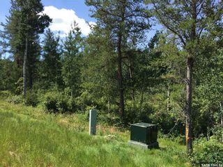 Photo 10: Prime Acreage Lot 3 Block U in Nipawin: Lot/Land for sale (Nipawin Rm No. 487)  : MLS®# SK868105