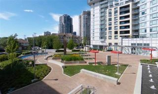 Photo 20: 2507 5515 BOUNDARY ROAD in VANCOUVER: Collingwood VE Condo for sale (Vancouver East)  : MLS®# R2582797