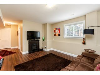 Photo 26: 24661 103RD Avenue in Maple Ridge: Albion House for sale : MLS®# R2453821