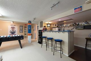 Photo 17: 44 Alberta Drive: Fort McMurray Detached for sale : MLS®# A1094514