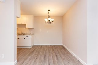 Photo 15: 310 380 Brae Rd in : Du West Duncan Condo for sale (Duncan)  : MLS®# 860563