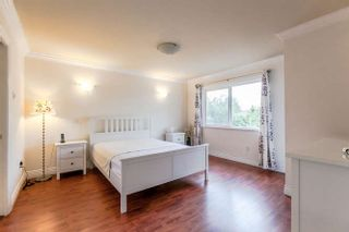 Photo 12: 3965 PRICE Street in Burnaby: Central Park BS 1/2 Duplex for sale (Burnaby South)  : MLS®# R2189673