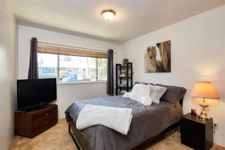 Photo 8: 332 ST. PATRICK'S Avenue in North Vancouver: Lower Lonsdale 1/2 Duplex for sale : MLS®# R2556186
