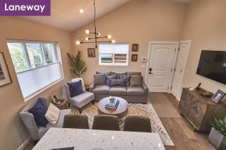 Photo 34: 23 E 38TH Avenue in Vancouver: Main House for sale (Vancouver East)  : MLS®# R2539453