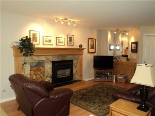 Photo 4: 2916 VALLEYVISTA Drive in Coquitlam: Westwood Plateau House for sale : MLS®# V877161