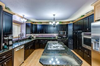 Photo 7: 8201 43 Highway: Rural Lac Ste. Anne County House for sale : MLS®# E4246012