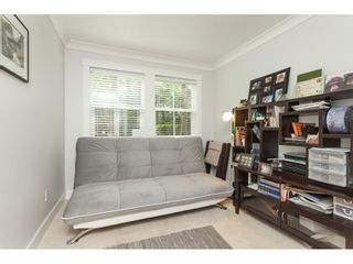 """Photo 14: 103 6385 121 Street in Surrey: Panorama Ridge Condo for sale in """"BOUNDARY PARK PLACE"""" : MLS®# R2391175"""