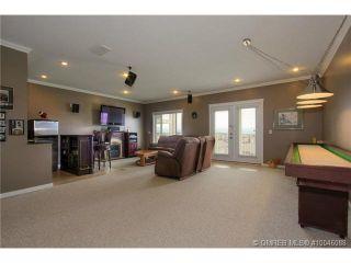 Photo 18: 820 McKenzie  Road # 22 in Kelowna: Other for sale : MLS®# 10046088