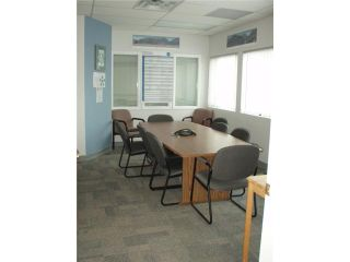 Photo 5: 1579 9TH Avenue in PRINCE GEORGE: Downtown Commercial for sale (PG City Central (Zone 72))  : MLS®# N4504588