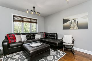 Photo 22: 3 HIGHLANDS Way: Spruce Grove House for sale : MLS®# E4254643