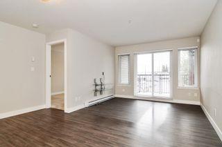 "Photo 2: 216 12075 EDGE Street in Maple Ridge: East Central Condo for sale in ""EDGE ON EDGE"" : MLS®# R2525269"