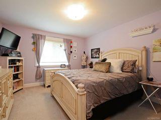 Photo 12: 1058 Summer Breeze Lane in : La Happy Valley House for sale (Langford)  : MLS®# 857200