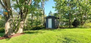 Photo 28: 26 Edward Laurie Drive in Halifax: 5-Fairmount, Clayton Park, Rockingham Residential for sale (Halifax-Dartmouth)  : MLS®# 202123561
