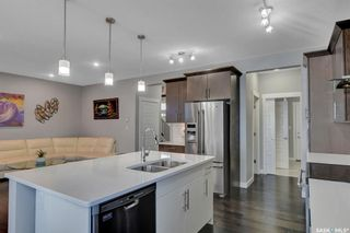Photo 10: 3334 GREEN LILY Road in Regina: Greens on Gardiner Residential for sale : MLS®# SK869759