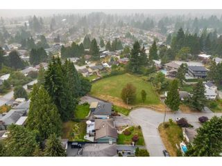 Photo 30: 2080 CRANE Avenue in Coquitlam: Central Coquitlam House for sale : MLS®# R2498876