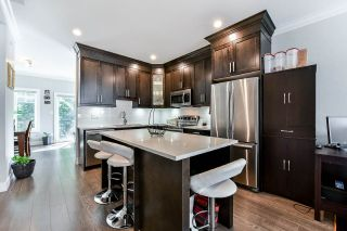 Photo 16: 6 6388 140 Street in Surrey: Sullivan Station Townhouse for sale : MLS®# R2517771