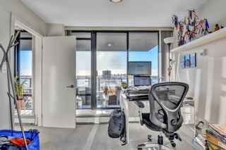 """Photo 24: 1502 151 W 2ND Street in North Vancouver: Lower Lonsdale Condo for sale in """"SKY"""" : MLS®# R2528948"""