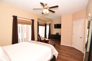 Photo 19: 9211 98 Avenue in Edmonton: Zone 18 Townhouse for sale : MLS®# E4237300