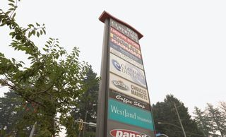 Photo 8: 34344 HAZELWOOD Avenue in Abbotsford: Central Abbotsford Land Commercial for sale : MLS®# C8040032