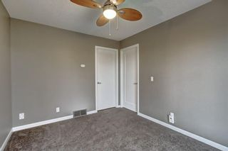 Photo 27: 2002 7 Avenue NW in Calgary: West Hillhurst Detached for sale : MLS®# C4291258