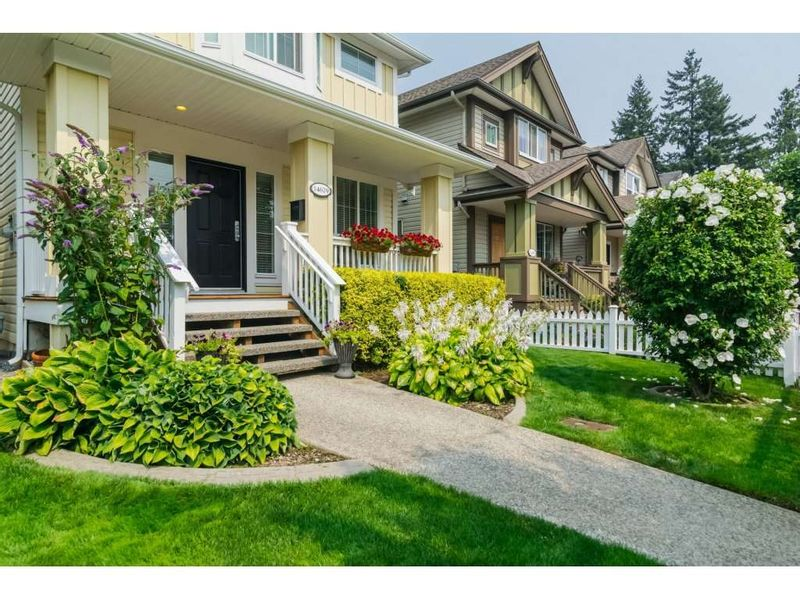 FEATURED LISTING: 14679 60 Avenue Surrey