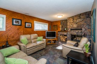Photo 15: 4837 CREST Road in Prince George: Cranbrook Hill House for sale (PG City West (Zone 71))  : MLS®# R2476686