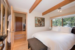 Photo 35: 575 - 675 CAIN Road: Galiano Island House for sale (Islands-Van. & Gulf)  : MLS®# R2552167