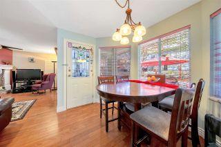 "Photo 8: 126 RAVINE Drive in Port Moody: Heritage Mountain House for sale in ""HERITAGE MOUNTAIN"" : MLS®# R2572156"