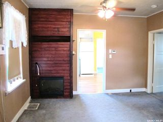 Photo 18: 307 2nd Avenue East in Lampman: Residential for sale : MLS®# SK810127